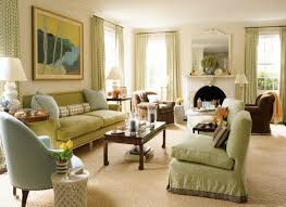 living room african american home decor or by living room