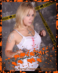 anarchy championship wrestling news halloween exclusive photos