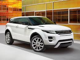 range rover evoque wallpaper land rover range rover evoque wallpaper 2048x1536 480