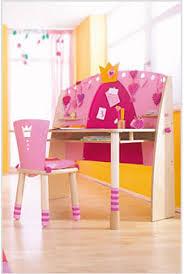 bureau haba bureau enfant original haba secret de chambre
