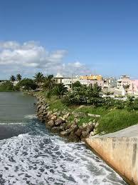 Arecibo Light Breaking News On Arecibo Puerto Rico Breakingnews Com