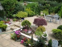 Small Garden Designs Ideas Small Garden Ideas Photos Photograph Small Garden Design I