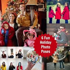 53 best xmas card ideas images on pinterest holiday ideas