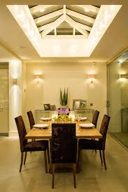 Ceiling Light For Dining Room - Dining room ceiling lights