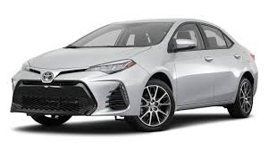 toyota lease lease a 2017 toyota corolla ce manual 2wd in canada canada