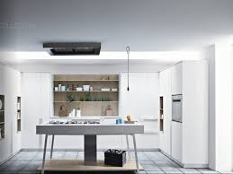 Led Kitchen Lighting Under Cabinet Kitchen Design Ideas Stunning Kitchen Led Ceiling Lights In