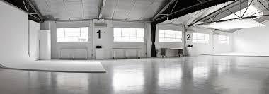 Photography Studios Photography Studio Hire Melbourne Daylight Studios