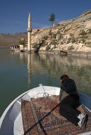 End The War In Syria With Wels Restore Nineveh Now by Kurdistan Dianadarke