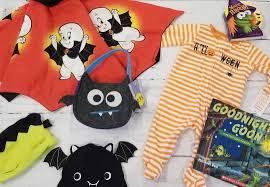 where to buy halloween costumes in tucson tucsontopia