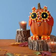 What Is A Decoration Pumpkin Decorating Without Carving Home U0026 Garden Design Ideas