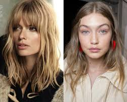 11 main spring 2017 hair trends you have to see now hairdrome com