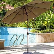 Patio Umbrellas Patio Umbrellas Outdoor Umbrella Sale