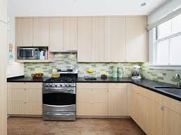 Reface Or Replace Kitchen Cabinets Kitchen Kitchen Cabinet Door Ideas For Remarkable Kitchen