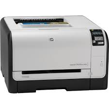 hp cp1525nw color laserjet pro printer reconditioned copyfaxes