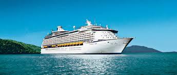 Explorer Of The Seas Floor Plan Voyager Of The Seas Deck Plans Cruise Ship Photos Schedule