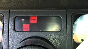 2007 jeep wrangler check engine light thedailyjeep how to retrieve and diagnose your jeep s check engine