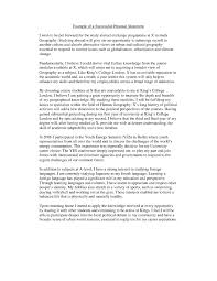 awesome collection of cover letter for study abroad application in