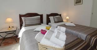 chambre hote portugal chambre casa b b