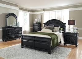 affordable bedroom set bedroom bedroom dresser sets lovely full bed sets for cheap