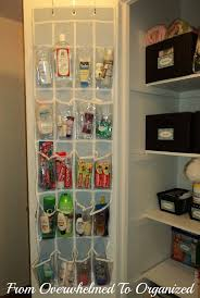 Kitchen Collection Stores Best 25 Hanging Shoe Organizer Ideas On Pinterest Shoes