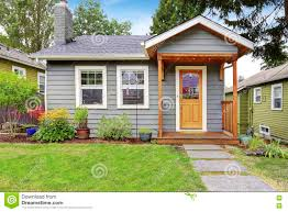 100 american small house how about a career in architecture