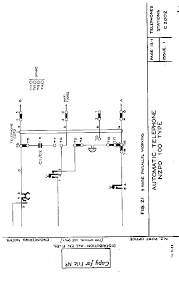 telephone wiring diagram nz periodic tables