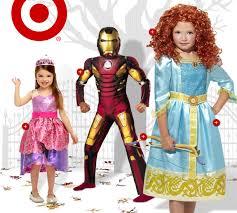 Buy Halloween Costumes Kids Target Buy Free Halloween Costumes