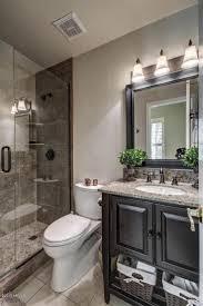 bathroom improvements ideas renovation tips for your house u2013 kitchen ideas