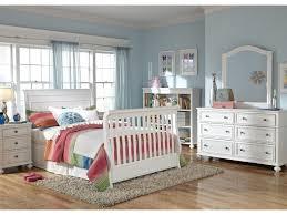 legacy classic kids youth bookcase dresser hutch 2830 7201