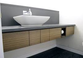 Bathroom Vanity Houzz by Cabinet Floating Bathroom Cabinet Moved Small Vanity U201a Change