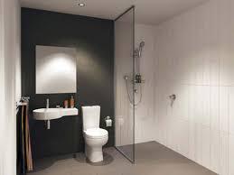 bathroom ideas apartment bathroom decorating ideas apartment therapy bathroom ideas