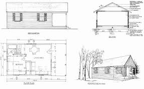 free log home floor plans log homes floor plans with pictures awesome 402 best log home ideas