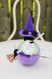 halloween witch crafts 110 best witch images on pinterest halloween witches halloween