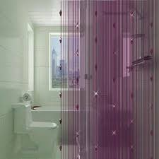 Curtains Bathroom Bathroom Curtains Free Home Decor Techhungry Us