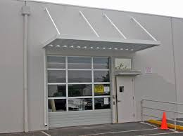 Building Awning 141 Best Canopies U0026 Awnings Images On Pinterest Canopies Metal