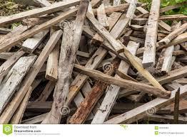 scrap wood scrap wood stock photo image of crates storage nails 43923884