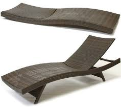 Sun Chairs Loungers Design Ideas Garden Contemporary Outdoor Chaise Lounges New Design Lounge