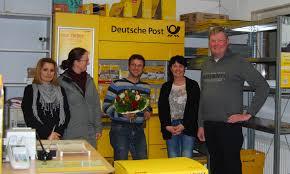 Reifen Bad Vilbel Die Postagentur Hat Ab Heute Neue Inhaber Start Spd Bad Vilbel