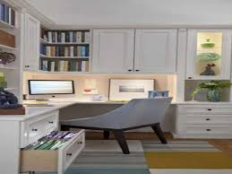 Home Office Layout Ideas by Office Ideas Small Office Layout Ideas Home Office Arrangement