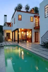 swimming pool house designs astounding small houses with pool