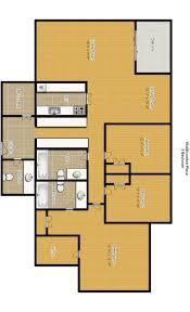ollies apartment floorplan by avakados on deviantart arafen