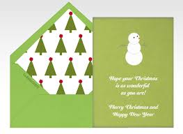 christmas cards messages christmas quotes for your greeting cards la