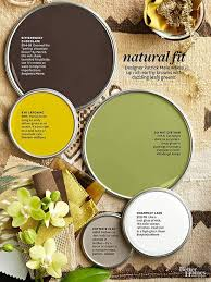 best 25 shades of green names ideas on pinterest all colours