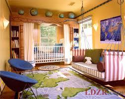 bedroom captivating teenage bedroom decoration with bob marley bob fetching paint color ideas for kid bedroom decorating design amazing kid bedroom decoration using orange