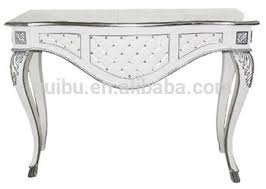 Console Tables Cheap 2014 Sale Cheap White French Style Console Table Jhf14