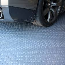 G Floor Roll Out Garage Flooring by Amazon Com Incstores Nitro Commercial Grade Garage Flooring Rolls