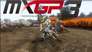 video motocross freestyle mxgp3 the official motocross video game mxgp riders pc ps4 xbox