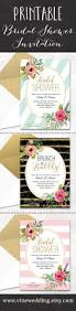 225 best diy wedding images on pinterest rustic wedding