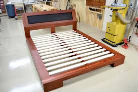 Ikea Queen Beds Bedroom Adorable Nyvoll Bed For Bedroom Furniture Idea