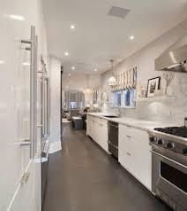 delightful bathroom dark floor with recessed lighting charcoal tile